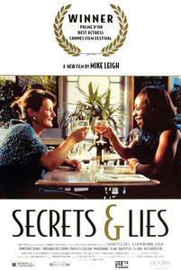 """<strong class=""""MovieTitle"""">Secrets & Lies</strong> (1996)"""