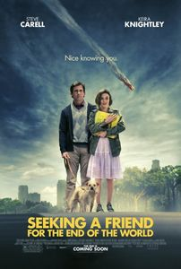 "<strong class=""MovieTitle"">Seeking a Friend for the End of the World</strong> (2012)"