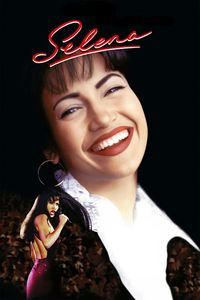 "<strong class=""MovieTitle"">Selena</strong> (1997)"