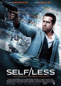 "<strong class=""MovieTitle"">Self/Less</strong> (2015)"