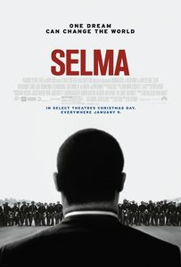 """<strong class=""""MovieTitle"""">Selma</strong> (2014)"""