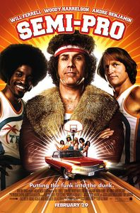 "<strong class=""MovieTitle"">Semi-Pro</strong> (2008)"