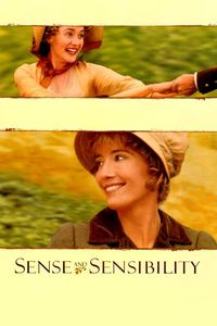 "<strong class=""MovieTitle"">Sense and Sensibility</strong> (1995)"