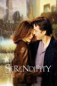 "<strong class=""MovieTitle"">Serendipity</strong> (2001)"