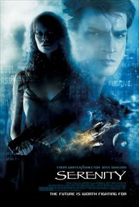 "<strong class=""MovieTitle"">Serenity</strong> (2005)"