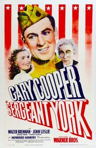 "<strong class=""MovieTitle"">Sergeant York</strong> (1941)"