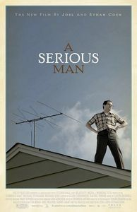 "<strong class=""MovieTitle"">A Serious Man</strong> (2009)"