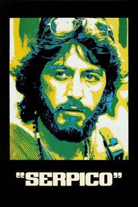 "<strong class=""MovieTitle"">Serpico</strong> (1973)"