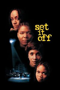 "<strong class=""MovieTitle"">Set It Off</strong> (1996)"