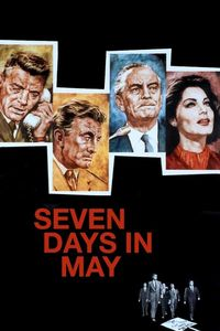 "<strong class=""MovieTitle"">Seven Days in May</strong> (1964)"