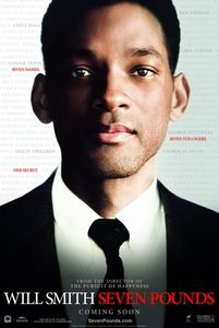 "<strong class=""MovieTitle"">Seven Pounds</strong> (2008)"