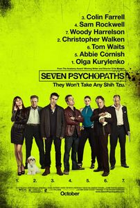"<strong class=""MovieTitle"">Seven Psychopaths</strong> (2012)"