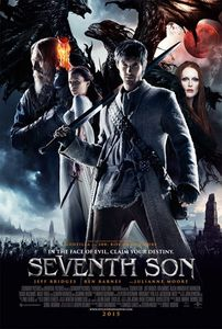 "<strong class=""MovieTitle"">Seventh Son</strong> (2014)"