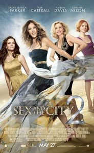 """<strong class=""""MovieTitle"""">Sex and the City 2</strong> (2010)"""