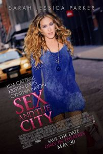 "<strong class=""MovieTitle"">Sex and the City</strong> (2008)"