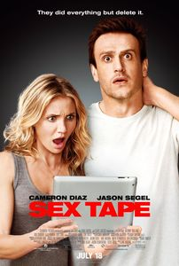 "<strong class=""MovieTitle"">Sex Tape</strong> (2014)"