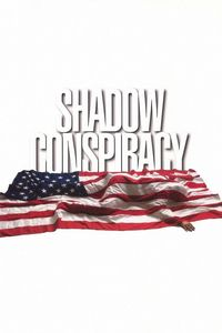 "<strong class=""MovieTitle"">Shadow Conspiracy</strong> (1997)"