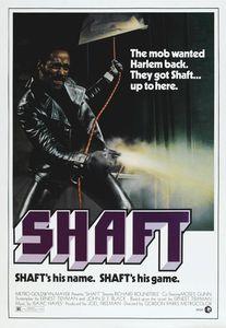 "<strong class=""MovieTitle"">Shaft</strong> (1971)"