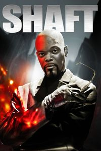 "<strong class=""MovieTitle"">Shaft</strong> (2000)"