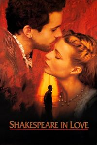 "<strong class=""MovieTitle"">Shakespeare In Love</strong> (1998)"