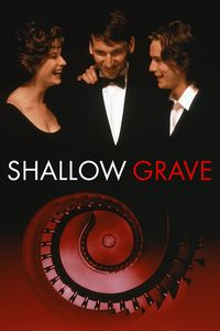 "<strong class=""MovieTitle"">Shallow Grave</strong> (1994)"