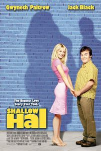 "<strong class=""MovieTitle"">Shallow Hal</strong> (2001)"