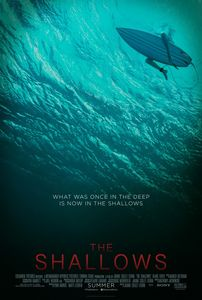 "<strong class=""MovieTitle"">The Shallows</strong> (2016)"
