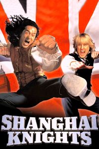 "<strong class=""MovieTitle"">Shanghai Knights</strong> (2003)"
