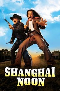 "<strong class=""MovieTitle"">Shanghai Noon</strong> (2000)"