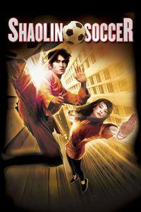 "<strong class=""MovieTitle"">Siu Lam Juk Kau</strong> [<strong class=""MovieTitle"">Shaolin Soccer</strong>] (2001)"
