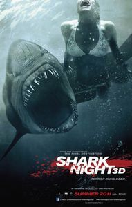"<strong class=""MovieTitle"">Shark Night 3D</strong> (2011)"