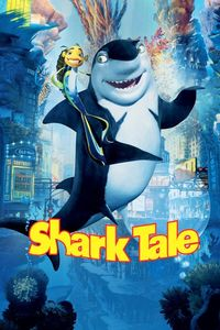 "<strong class=""MovieTitle"">Shark Tale</strong> (2004)"