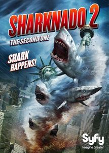 "<strong class=""MovieTitle"">Sharknado 2: The Second One</strong> (2014)"