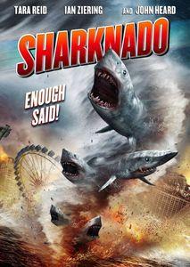 "<strong class=""MovieTitle"">Sharknado</strong> (2013)"