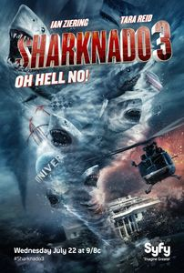 "<strong class=""MovieTitle"">Sharknado 3: Oh Hell No!</strong> (2015)"