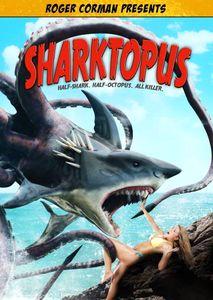 """<strong class=""""MovieTitle"""">Sharktopus</strong> (2010)"""
