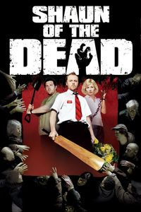 "<strong class=""MovieTitle"">Shaun Of The Dead</strong> (2004)"