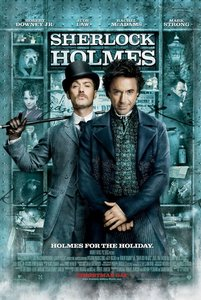"<strong class=""MovieTitle"">Sherlock Holmes</strong> (2009)"