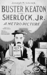"""<strong class=""""MovieTitle"""">Sherlock Jr.</strong> (1924)"""