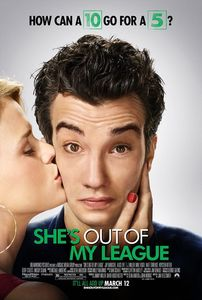 "<strong class=""MovieTitle"">She's Out of my League</strong> (2010)"