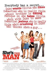 "<strong class=""MovieTitle"">She's the Man</strong> (2006)"