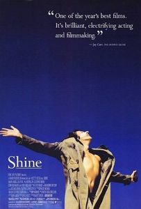"<strong class=""MovieTitle"">Shine</strong> (1996)"