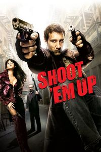 "<strong class=""MovieTitle"">Shoot 'Em Up</strong> (2007)"