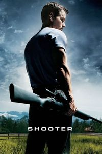 "<strong class=""MovieTitle"">Shooter</strong> (2007)"