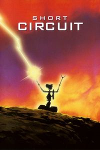 "<strong class=""MovieTitle"">Short Circuit</strong> (1986)"