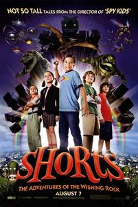 "<strong class=""MovieTitle"">Shorts</strong> (2009)"