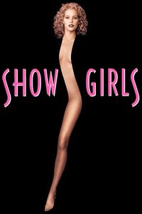 "<strong class=""MovieTitle"">Showgirls</strong> (1995)"