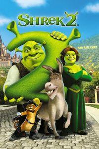 """<strong class=""""MovieTitle"""">Shrek 2</strong> (2004)"""