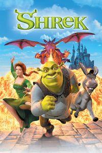 """<strong class=""""MovieTitle"""">Shrek</strong> (2001)"""