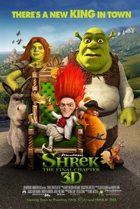 "<strong class=""MovieTitle"">Shrek Forever After</strong> [<strong class=""MovieTitle"">Shrek 4</strong>] (2010)"